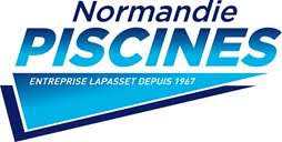 Normandie Piscine
